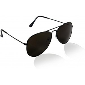Younky SUN-G0001 Aviator Sunglasses