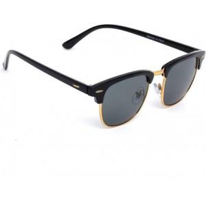 OODI ods85 Wayfarer Sunglasses