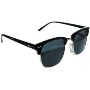 Epic Ink C02 Round Sunglasses