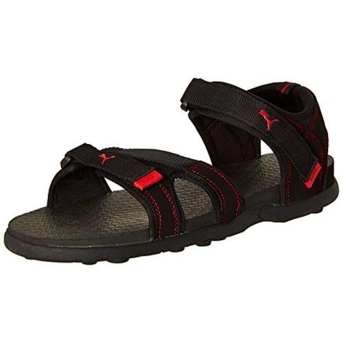 puma sandals under 500 - 53% OFF - ser