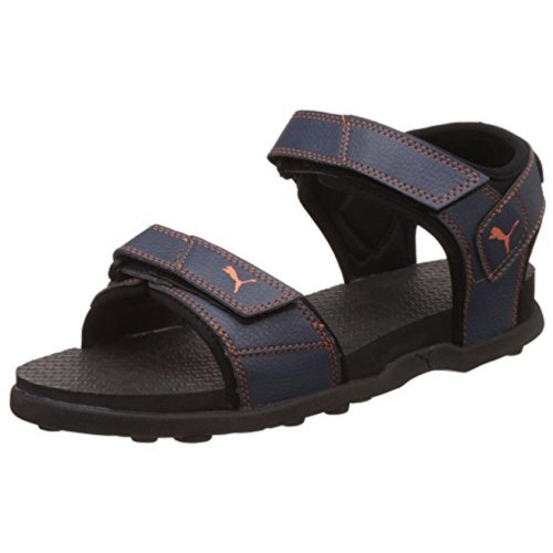 fea88a04018 Buy Puma Puma Men s Sonic Sandals and Floaters online