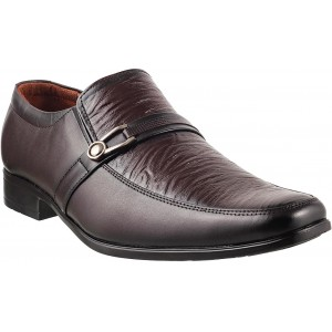 ee4d0388cac065 Buy latest Men's Formal Shoes from Metro online in India - Top ...
