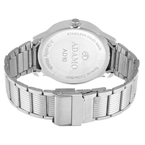 ADAMO ADAMO A209SM05 Working Inner Dial Analog Watch - For Men