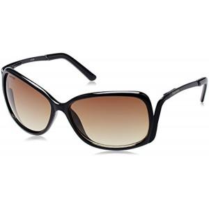 Fastrack Fastrack Oversized Sunglasses (C046BR3)