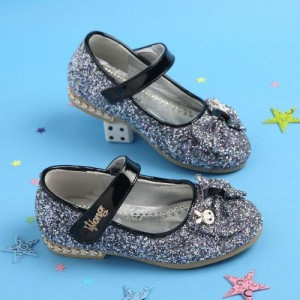 Girl's Footwear