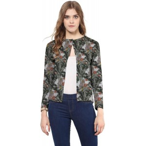 a73e4318cca Buy latest Women s Blazers