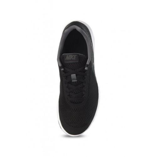 Nike Flex Experience RN 6 Black Running Shoes