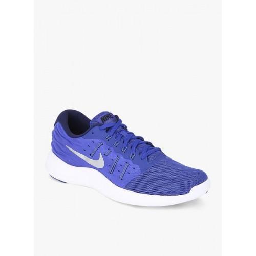 6e1fb0353 bn7g-nike-lunarstelos-blue-running-shoes 500x500 0.jpg
