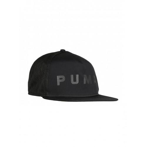 d17b4174b09 Buy Puma Unisex Black Evolution SB Cap online