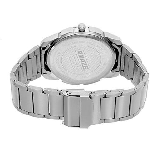 Amaze Amaze Analog Wrist watch