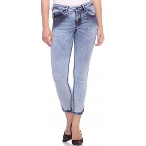 ff054723b26 Buy latest Women s Jeans from Fasnoya online in India - Top ...