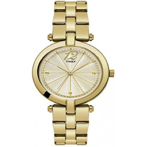 timex tw000z200 Analog Watch  - For Women