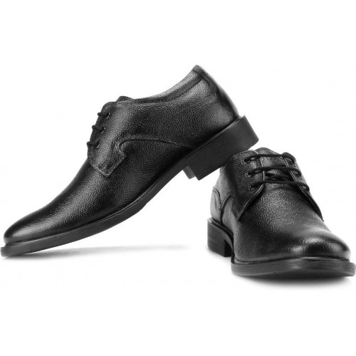 Buy Red Chief RC2282 Lace Up Shoes