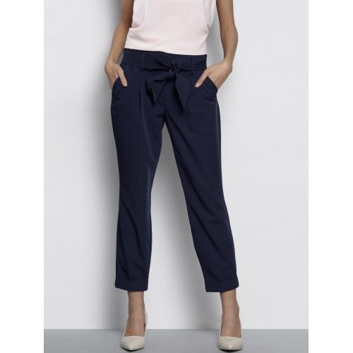 Womens Suit Trousers Dorothy Perkins Outlet Largest Supplier PahmzuU