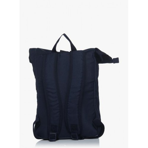 a4d784f355 Buy Adidas Youth Pack Navy Blue Backpack online