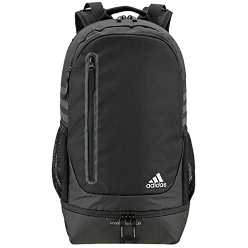 09fe84ebda8f Buy Adidas adidas Unisex Pivot Team Backpack online