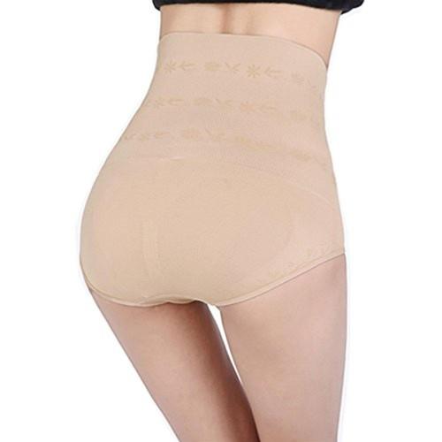 9ba456a25b Buy PrettyCat PrettyCat Tummy Tucker Waist Slimmer Women s Shapewear ...