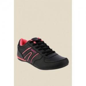 06cc11cbef38 Buy Puma Puma Rebel Mids Love Potion   Rapture Rose Training Shoes ...