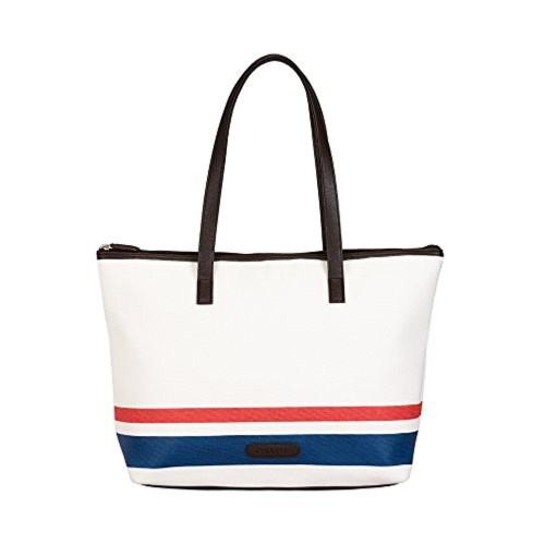 Caprese Caprese Kim Women\'s Tote Bag