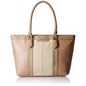 Addons Addons Women\'s Tote Bag (Beige)