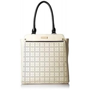 Addons Addons Women\'s Tote Bag (Cream)