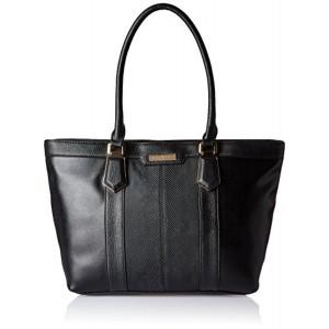 Addons Addons Women\'s Tote Bag (Black)