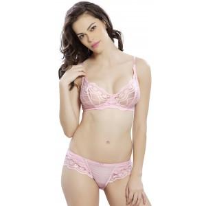 e53968f138 Buy latest Women s Bras from Lovelady online in India - Top ...