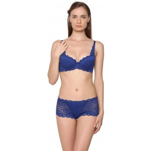 1409db3269636 Buy latest Women s Bras from Da Intimo online in India - Top ...