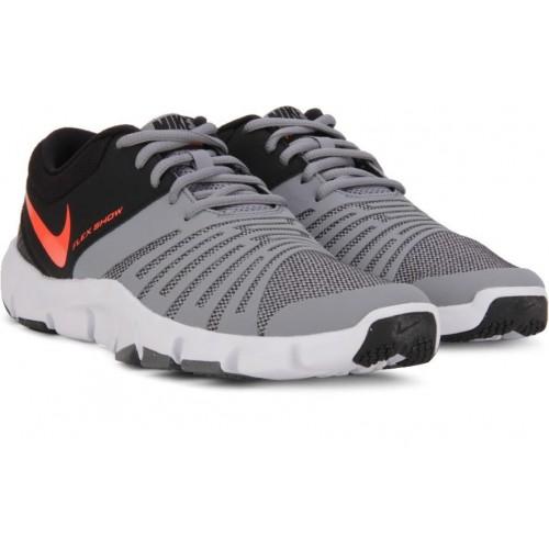 9973869a7c0b6 Buy Nike FLEX SHOW TR 5 Training Shoes online