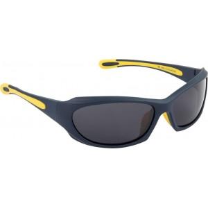 Farenheit FA-1635-C3 Sports Sunglasses