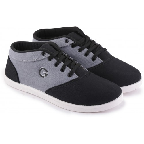 Buy Globalite Sporty Casual Shoes