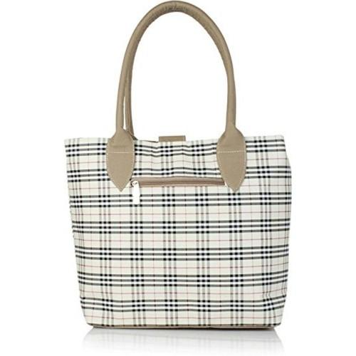 Glory Fashion Glory Fashion Women's Handbag (Multicolour,Bags Beautys)