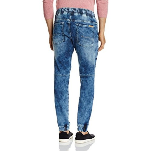 Find great deals on eBay for men jeggings. Shop with confidence.