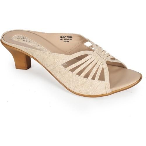 Buy Khadim's Women Heels online