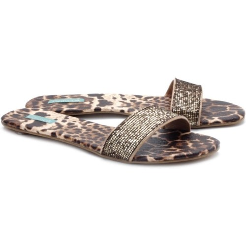 cheap authentic outlet Catwalk Bronze Flats low price sale online buy cheap 100% guaranteed sale factory outlet clearance with credit card UVDhRv