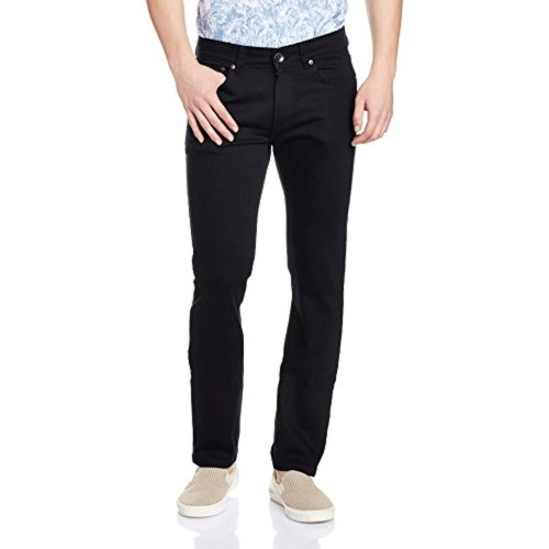 Pepe Jeans Pepe Jeans Men's Soho Skinny Fit Jeans