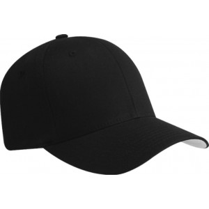 ae4ca2af0a5 Buy Alvaro Self Design Golf Cap online