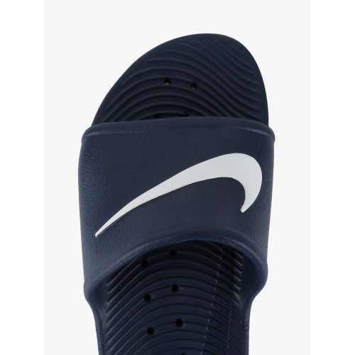 Nike KAWA SHOWER Slides