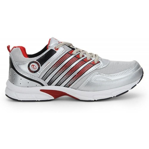 Slv Sports Shoes Price