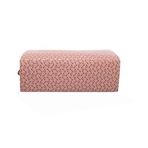 Buy DI GRAZIA Di Grazia Women s 3 in 1 Combo Of Handbag Satchel ... fbd41bc5519e9