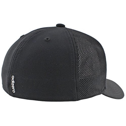 51ab81ad2d3 Buy Adidas Adizero Scrimmage Stretch Fit Caps online