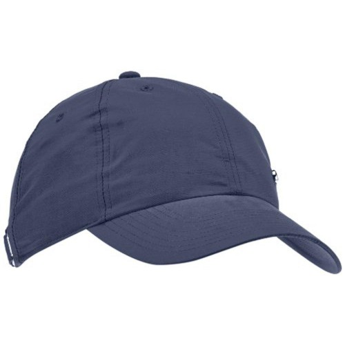 23ef048ee2ee4 coupon for nike heritage navy blue cap 99327 8dc53