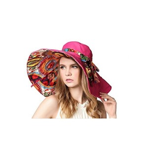 Buy latest Women s Caps   Hats from Modo Vivendi online in India ... 8cf16b51c