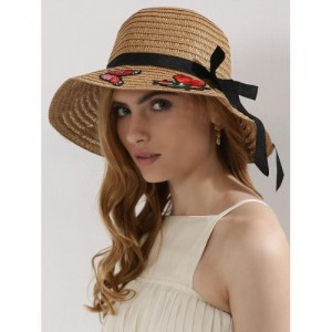 Women's Clothing Accessories