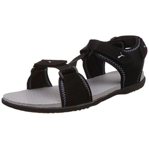 Buy Puma Puma Unisex Royal Idp Sandals and Floaters online  ce74b4e3aad9