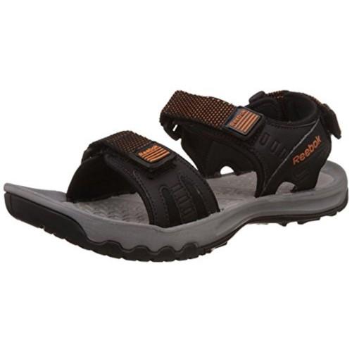 6ae9ed480f779e ... Reebok Reebok Unisex Adventure Serpant Lp Mesh Sandals and Floaters ...