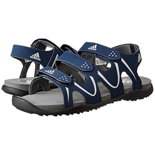 b1d4f901e0bb Buy Adidas adidas Men s Bustle M Sandals and Floaters online ...
