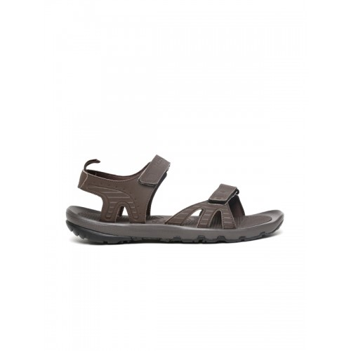 4efecb573 adidas leather sandals on sale   OFF33% Discounts