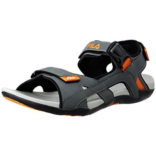 b0c06e8ad26f Buy Fila Fila Men s Lino Sandals and Floaters online