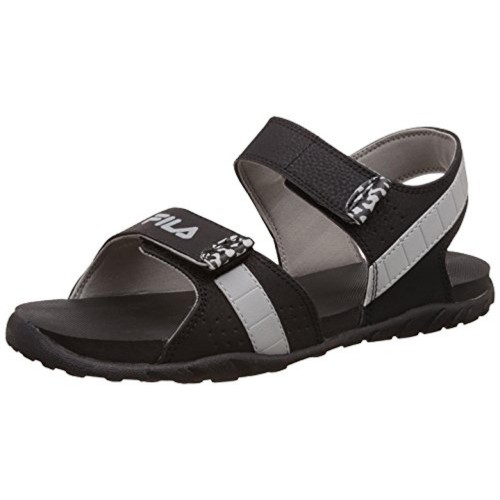 a2320bc8dd47 Buy Fila Fila Men s Hamlin Sandals and Floaters online
